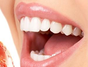 Estética Dental - El Dentista Barcelona