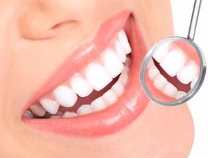Periodoncia - El Dentista Barcelona