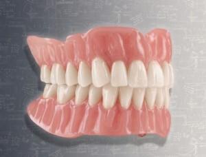 Prótesis y Rehabilitación dental